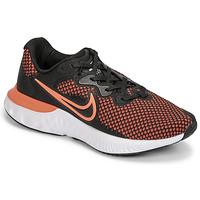 Παπούτσια Άνδρας Τρέξιμο Nike RENEW RUN 2 Black / Red