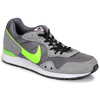 Παπούτσια Άνδρας Χαμηλά Sneakers Nike VENTURE RUNNER Grey / Yellow