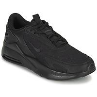 Παπούτσια Άνδρας Χαμηλά Sneakers Nike AIR MAX BOLT Black