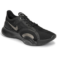 Παπούτσια Άνδρας Multisport Nike SUPERREP GO Black