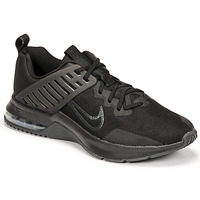 Παπούτσια Άνδρας Multisport Nike AIR MAX ALPHA TR 3 Black