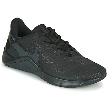 Παπούτσια Άνδρας Multisport Nike LEGEND ESSENTIAL 2 Black / Grey