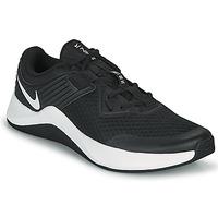 Παπούτσια Άνδρας Multisport Nike MC TRAINER Black / Άσπρο