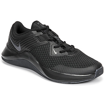 Παπούτσια Άνδρας Multisport Nike MC TRAINER Black
