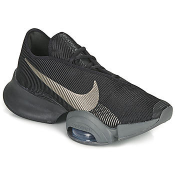 Παπούτσια Άνδρας Multisport Nike AIR ZOOM SUPERREP 2 Black