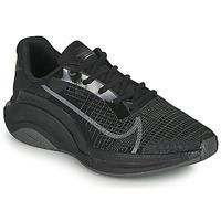 Παπούτσια Άνδρας Multisport Nike SUPERREP SURGE Black