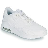 Παπούτσια Γυναίκα Χαμηλά Sneakers Nike AIR MAX MOTION 3 Άσπρο