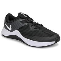 Παπούτσια Γυναίκα Multisport Nike MC TRAINER Black / Άσπρο