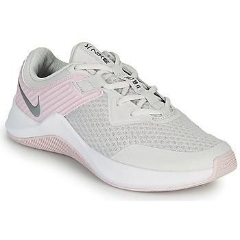 Παπούτσια Γυναίκα Multisport Nike MC TRAINER Violet
