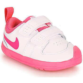Xαμηλά Sneakers Nike Pico 5 TD