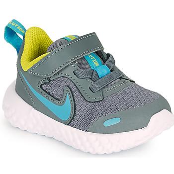 Παπούτσια Sport Nike Revolution 5 TD