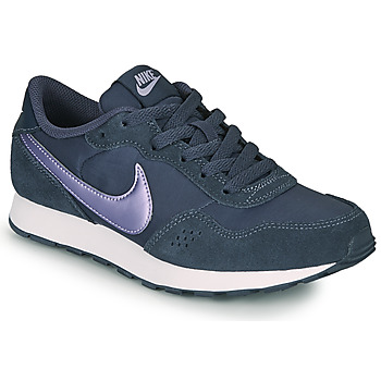 Xαμηλά Sneakers Nike MD Valiant GS
