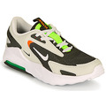 Xαμηλά Sneakers Nike AIR MAX BOLT GS