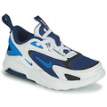 Xαμηλά Sneakers Nike AIR MAX BOLT PS