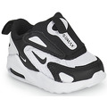 Xαμηλά Sneakers Nike AIR MAX BOLT TD