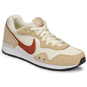 Xαμηλά Sneakers Nike NIKE VENTURE RUNNER ΣΤΕΛΕΧΟΣ: Δέρμα / ύφασμα & ΕΠΕΝΔΥΣΗ: Ύφασμα & ΕΣ. ΣΟΛΑ: Ύφασμα & ΕΞ. ΣΟΛΑ: Καουτσούκ