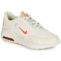 Παπούτσια Γυναίκα Χαμηλά Sneakers Nike NIKE AIR MAX MOTION 3 Άσπρο / Μπλέ