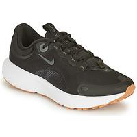 Παπούτσια Γυναίκα Τρέξιμο Nike NIKE ESCAPE RUN Black