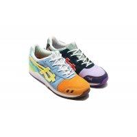 Παπούτσια Χαμηλά Sneakers Asics Gel-Lyte III x Sean Wotherspoon