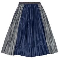 Υφασμάτινα Κορίτσι Φούστες Ikks XS27042-48-C Multicolour