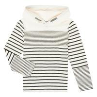 Υφασμάτινα Αγόρι Μπλουζάκια με μακριά μανίκια Ikks XS10083-11-C Multicolour