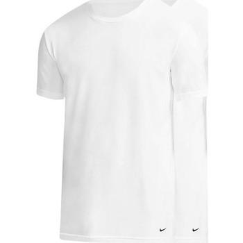 Μπλουζάκια με μακριά μανίκια Nike 0000KE1010