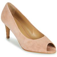 Παπούτσια Γυναίκα Σανδάλια / Πέδιλα JB Martin PARMINA Ροζ