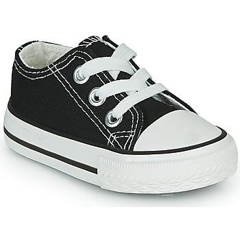 Xαμηλά Sneakers Citrouille et Compagnie NEW 20