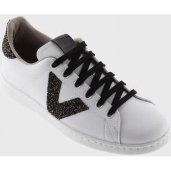 Παπούτσια Παιδί Sneakers Victoria 1125244 Άσπρο