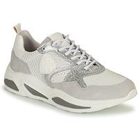 Παπούτσια Γυναίκα Χαμηλά Sneakers Philippe Morvan BISKY V1 Άσπρο