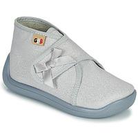 Παπούτσια Κορίτσι Παντόφλες GBB APODIE Grey