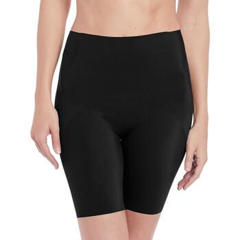 Εσώρουχα Γυναίκα Culottes shape Wacoal WE121006 BLK Black