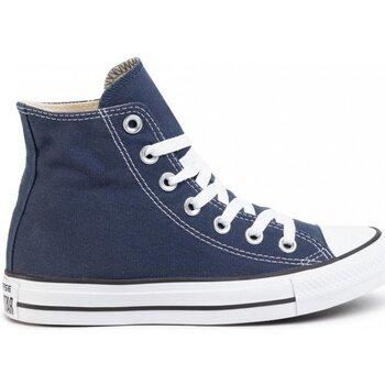 Sneakers Converse M9622 Chuck Taylor All Star Hi Tops
