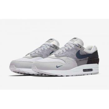 Παπούτσια Χαμηλά Sneakers Nike Air Max 1 London Smoke Grey/Valerian Blue/DK Smoke Grey