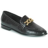 Παπούτσια Γυναίκα Μοκασσίνια Minelli PRITTA Black