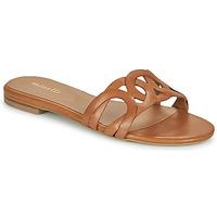 Παπούτσια Γυναίκα Τσόκαρα Minelli MULATUNI Brown