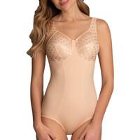 Εσώρουχα Γυναίκα Body Anita 3550-774 Ροζ