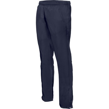 Φόρμες Proact Pantalon de survêtement ajustée