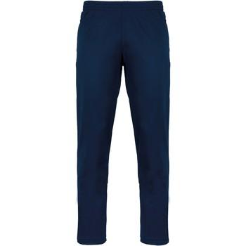 Φόρμες Proact Pantalon de survêtement