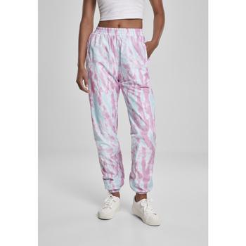 Φόρμες Urban Classics Pantalon femme Urban Classic slim