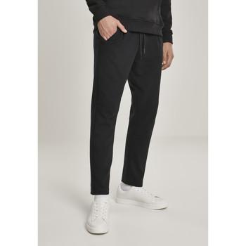 Φόρμες Urban Classics Pantalon Urban Classic cut and ew