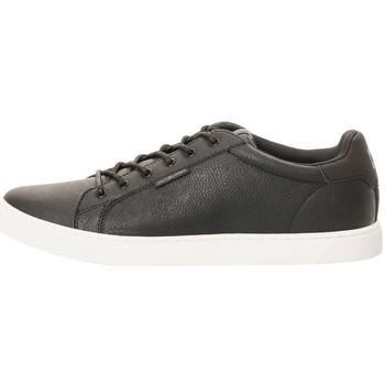 Xαμηλά Sneakers Jack Jones Chaussures Trent 19