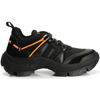 Xαμηλά Sneakers Bikkembergs – [COMPOSITION_COMPLETE]