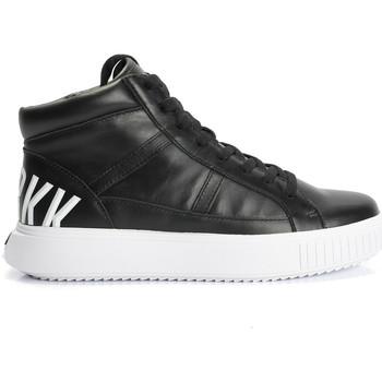 Ψηλά Sneakers Bikkembergs – [COMPOSITION_COMPLETE]