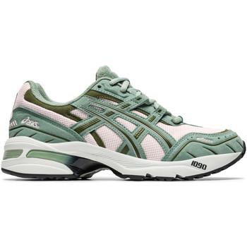 Παπούτσια για τρέξιμο Asics Chaussures femme Gel-1090