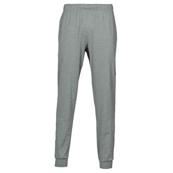 Υφασμάτινα Άνδρας Φόρμες Nike NY DF PANT Grey / Black