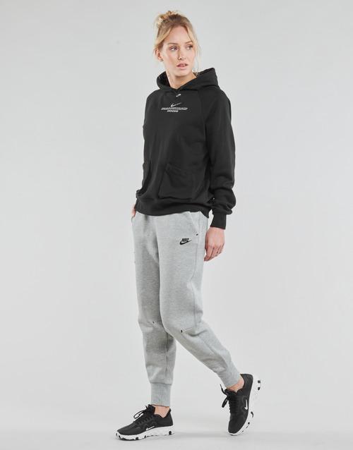 Nike NSTCH FLC ESSNTL HR PNT