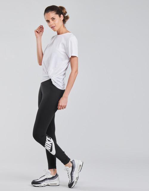 Nike NSESSNTL GX HR LGGNG FTRA