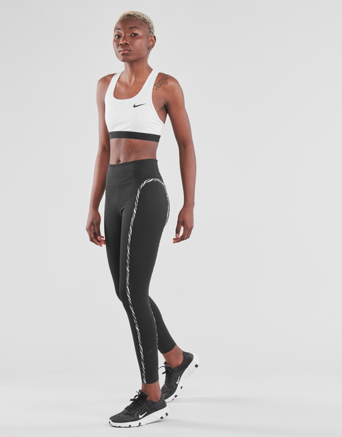 Nike DF SWSH BAND NONPDED BRA