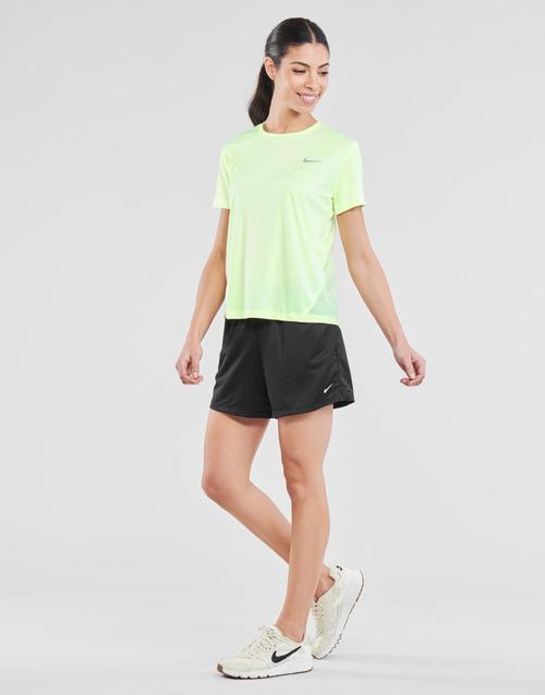 Nike DF ATTACK SHRT